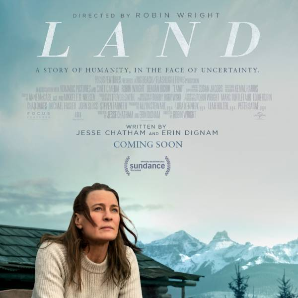 История за човечност пред лицето на несигурност-филмът Земя атакува кината