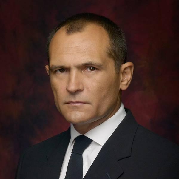 Васил Божков: При изземването на антиките Гешев наруши 3 закона (ВИДЕО)