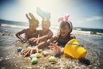 Къде да пътуваме за Великден и майските празници