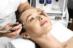 Нова терапевтична система регенерира увредената от слънцето кожа