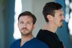 NOVA покорява сезона с три нови хитови продукции