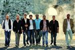 Турската сензация Dolapdere Big Gang с втори концерт у нас